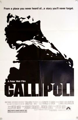 gallipoli-original-us-one-sheet-film-poster-1981-peter-weir-mel-gibson--10837-p.jpg